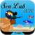 Sea Lab 2020 icon