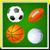 Sports Ringtones icon