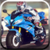 MotoBike Racing Nitro Fast icon