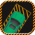 Super Car Parking Master icon