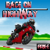 Race On Highway icon