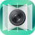 3D Camera 360 app for free
