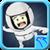 SpaceStation Escape icon