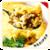 Casseroles recipe app for free