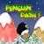PenguinDash icon