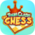 Toon Clash Chess icon