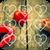 love app lock app for free