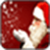 Santa Claus Image_1 app for free