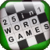 All Word Games icon