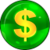 Money Translator FREE icon