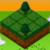 Grow 9 Sky Garden app for free