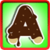 Cute ABC Chocolate Pair Game app for free