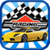 Cool Car F1 Racing Game for Fan of Fast Furious app for free