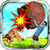Zombie Smash II icon