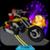 Bike Shooter icon