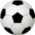 Football Facts 240x320 Non Touch icon