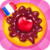 French Recipes Book icon