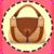DIY Bags icon