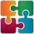 Puzzle Photos icon