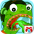 Monster Tongue Doctor icon