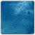 Xperia M Live Wallpaper icon
