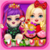 New Born Baby Girl app for free