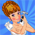 Fix It Girl House Makeover icon