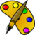 Coloring Free icon