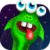 Monster Jump: Galaxy app for free
