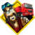 Ace Simulator : Truck Parking icon