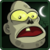 Zombie Chase 3 icon