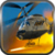 Helicopter Strike Mission app for free