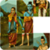 Puzzle Ramayana app for free