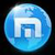 Maxthon Android Browser app for free