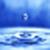 HD_Wallpaper icon
