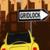 Gridlock 2 icon