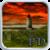 Pathway Defenders app for free