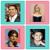 Celebrity Quiz pro icon