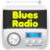 Blues Radio Plus app for free