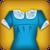 DIY Clothing Ideas app for free