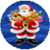 Xmas For Kids app for free