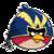 Angry Birds Mahjong app for free