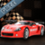 ReVolt Car Race icon