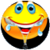 Happy Face zip Unlock Screen app for free