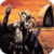 Dune II- Battle for Arrakis for Android FREE app for free