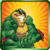 Double Dragon and Battletoads icon