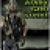 Army Gun Strike  3d icon