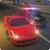 Adrenaline Rush: Miami Drive icon