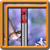 Zipper Lock Screen Hummingbird app for free