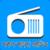 All Bangla Radio : বাংলা রেডিও app for free